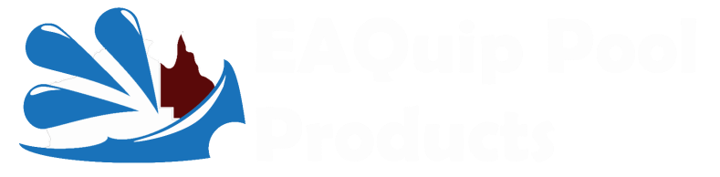 Eaquip pool products